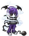 ZOMGKim's avatar