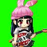 rumi_kira x3's avatar