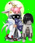 juejue283383's avatar