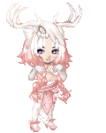 Firgaffe's avatar