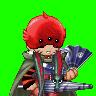 tobi is a gb's avatar