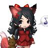 foxxninja-xa's avatar