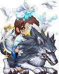 xXxaZn_PriiDexXx's avatar