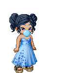Jolly Black Cherry 17's avatar