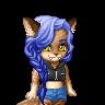 NightmarishGrl's avatar