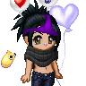 XxX-iRawr Lily-XxX's avatar