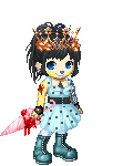 Dark_Princess354