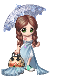 X_opal_X's avatar