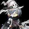 Takashi Shiro's avatar