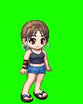 Sparky1217's avatar