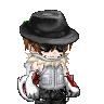 Tri_Edge135's avatar