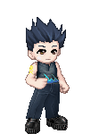 fetys's avatar