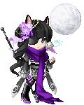 Sayuri0Mai's avatar