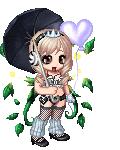 rainbowhead22's avatar
