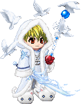t mixz's avatar