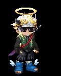 I Drittz I's avatar
