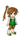 sakura2008chan's avatar