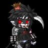 Juice Guy's avatar