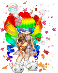 Princess-piff