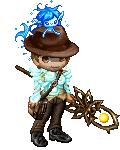 MidnightReminder's avatar