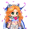 kibacoon's avatar