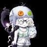 C lH lR ii S T lE lL's avatar
