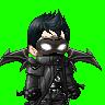 RockMusicFan's avatar