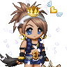 Julie91's avatar
