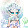 picassomoon's avatar