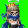 LizzieLiz's avatar