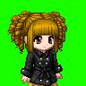 [natsumi-chan]'s avatar