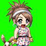 xXsherrieXx's avatar