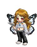 mortonflies