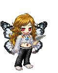 mortonflies's avatar