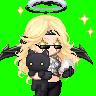 Onigiri Yari's avatar
