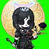 Your Suicidal Cupcake's avatar