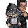 cosmickid32's avatar