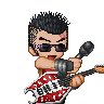 Shiek Rattel Enrol's avatar