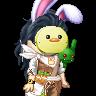 xX_Sugar Narcotic_Xx's avatar