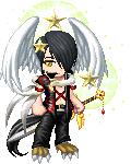Deathchibits's avatar