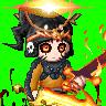Lobinho's avatar