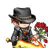 dog_boy999's avatar