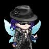 SpacyLacy's avatar