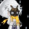 tsunayoshi sawada-chan's avatar