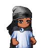 Mighty Mighty Tadre's avatar