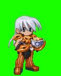mastaQ's avatar