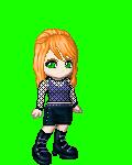 Ruthybuttpie's avatar