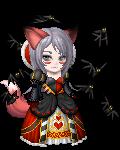 AifaYashaJaganshi's avatar