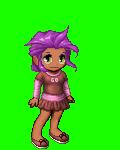 BeerMeNot's avatar