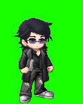 mariohelder's avatar